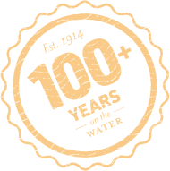 100+ Years on the Water