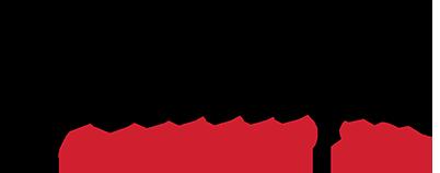 Phillips Seafood Restaurants